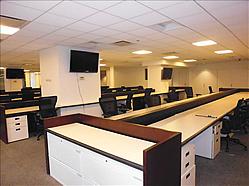 open-bullpen-office-space