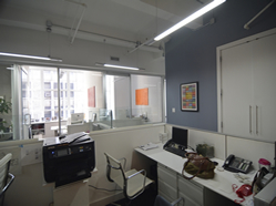 open-work-area-within-commercial-sublet