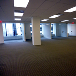 plaza-district-office-for-lease