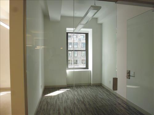 private-office-space-on-madison-avenue-manhattan