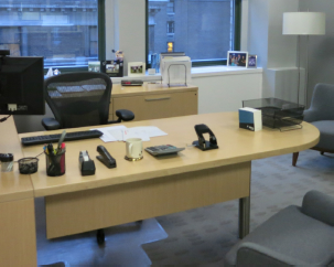 private-office-space-on-park-ave