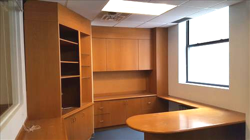 private-office-space-rental-in-midtown-manhattan