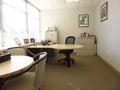 private-offices-within-a-commercial-sublet