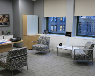private-windowed-office-with-commercial-sublet-space