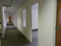 raw-medical-space-in-midtown-manhattan