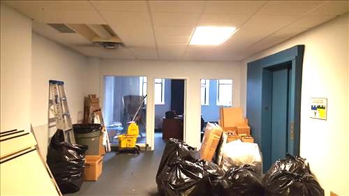 rear-portion-of-office-rental