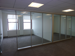 shared-office-space-midtown-south