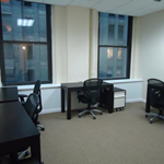 20th-street-office-for-lease
