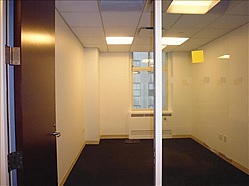 small-private-windowed-office
