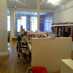 tribeca-showroom-space