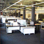 union square office sublet