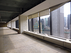 vacant-midtown-office-space