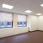 west 27th street office space
