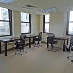 west 29th street loft office
